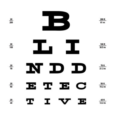 blind-dick