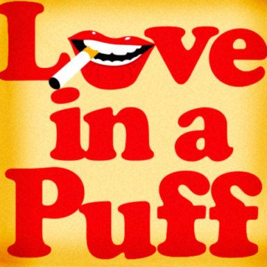 love-puff-02