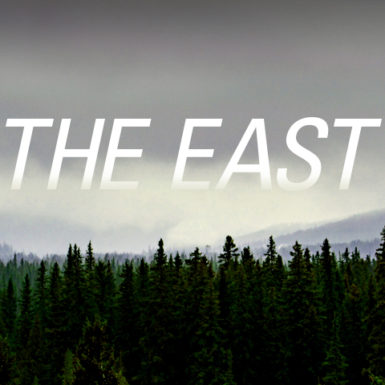 th-east